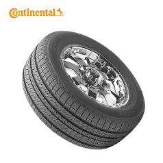 德国马牌轮胎 255/55R19 111V FRML 4X4CONT   马牌汽车轮胎3540210000