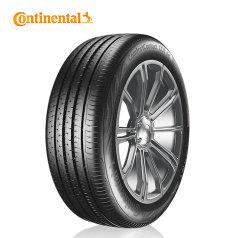 德国马牌轮胎 215/55R16 93V FR UL TC CC6 #   马牌汽车轮胎3577560000