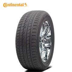德国马牌轮胎 255/55R18 105W ML CRC UHP MO   马牌汽车轮胎3590190000