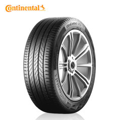 德国马牌轮胎 245/45R18 100W XL ULTC UC6 #   马牌汽车轮胎3577200000