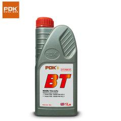 PDK自动变速箱油PDK-BT ATF-6速 红色1L PDK自动波箱油(12支/箱 请按箱订货)