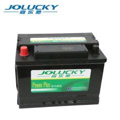 JL0100029 嘉乐驰(绿牌)20-72R 正装(72Ah) 嘉乐驰蓄电池 嘉乐驰电池