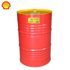 壳牌劲霸R2增强型CF-4(15W-40)209L 壳牌机油 柴油机油 矿物质机油 QP0202019
