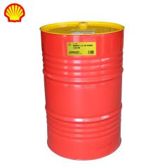 壳牌劲霸R3Turbo CH-4 (15W-40)209L 壳牌机油 柴油机油 矿物质机油 QP0202009