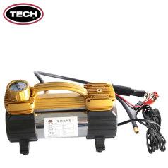 泰克轮胎充气泵 1217258