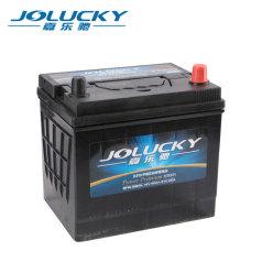 嘉樂馳至尊系列(金牌)Q85L(60Ah)嘉樂馳EFB蓄電池 嘉樂馳電池