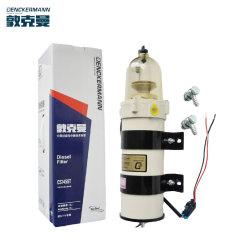 敦克曼柴油预滤器 CS1455T (4只/箱) 1000FH