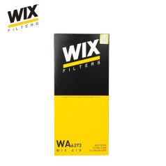 维克斯空气滤清器WA6373,大众新甲壳虫 1.4i 16V(02- ) WIX/维克斯滤清器