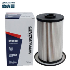 敦克曼柴油精滤器 CR9417X (12只/箱) 611600080113