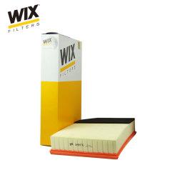 維克斯空氣濾清器 WA9476(42823)沃爾沃XC90 WIX/維克斯濾清器