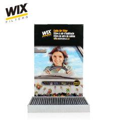 維克斯空調濾清器 WP10176 特斯拉mode S WIX/維克斯濾清器