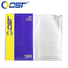 奥斯特空气滤清器SA59260E,海马爱尚,空气格