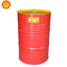 壳牌得力士液压油S2 M68# 209L 壳牌液压油 QP0401006