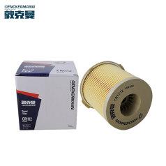 敦克曼柴油预滤器 CR1112 (24只/箱) 2040PM