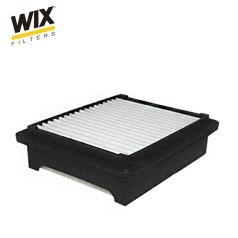 维克斯空气滤清器WA9442,铃木吉姆尼1.3i 16V(2005- ) WIX/维克斯滤清器
