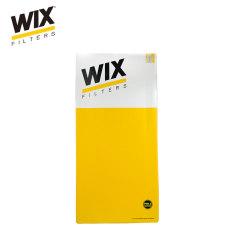 维克斯空调滤清器WP9326,(不含碳) 宝马X5(E53)(2000.05- )路虎揽胜3 WIX/维克斯滤清器