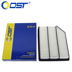奥斯特空气滤清器SA60290P,现代美佳,1.6/1.8,空气格