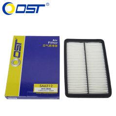 奥斯特空气滤清器SA62120P,佳华2.5(柴),空气格