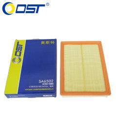 奥斯特空气滤清器SA65020U,大宇典雅,空气格