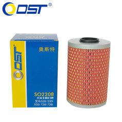 奥斯特机油滤清器SO22080E,宝马528i,530i,535i,728i,735i,机油格