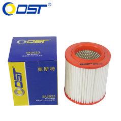 奥斯特空气滤清器SA30230U 奥迪A8L(4.2L、6.0L新款) 空气格