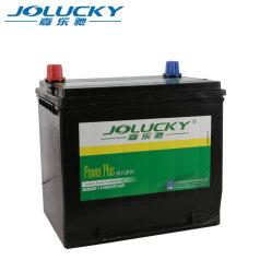 JL01000033嘉乐驰(绿牌)55D23L ,(60Ah)嘉乐驰绿牌蓄电池 嘉乐驰蓄电池 嘉乐驰电池