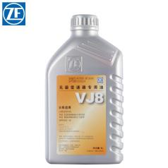 ZF采埃孚 VJ8 本田无极变速箱油 1升 5961303479009 (12瓶/箱)