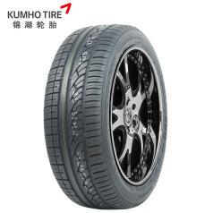锦湖轮胎 155/60R15 74T KH11 JH2130253 SMART