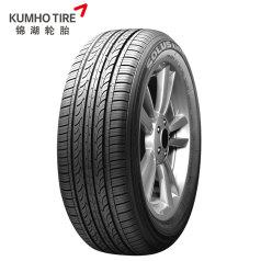 锦湖轮胎 175/70R14 84T KH25 JH2122992 大众捷达,雅绅特,瑞纳,骊威