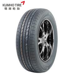 锦湖轮胎 185/60R15 84H KH18 JH2002352 标致207/雪铁龙C2/丰田雅力士