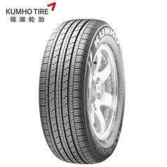 锦湖轮胎 185/65R14 86H KH18 JH2002342 起亚锐欧、标致207、大众新Polo