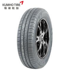 锦湖轮胎 195/55R16 91H HS61 JH2170562 宝骏730、雪铁龙DS3/标致207cc