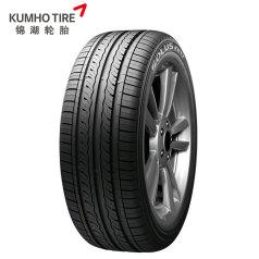 锦湖轮胎 205/55R16 91V KH17 JH2002662 神龙世嘉、帝豪、神龙C4
