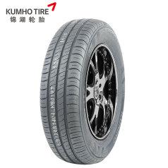 锦湖轮胎 205/60R16 92V HS61 JH2170602 哈弗H1、别克英朗GT、XT