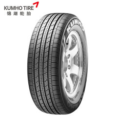 锦湖轮胎 205/60R16 92V KH18 JH1758912 哈弗H1、别克英朗GT、XT
