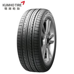 锦湖轮胎 215/50R17 91V KH17 JH2121802 起亚K4、科鲁兹,别克英朗、