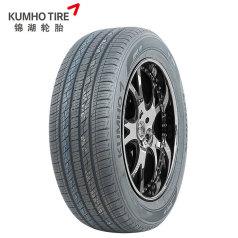 锦湖轮胎 215/55R18 95H KL33 JH2203782 哈弗H2S/昂科拉/雪弗兰创酷/广汽传祺