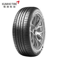 锦湖轮胎 215/60R16 95V HS61 JH2170632 大众柏萨特/甲壳虫/凯美瑞