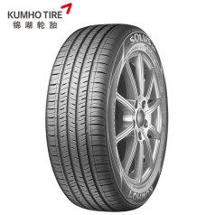 锦湖轮胎 215/60R17 96H KL33 (DOT) JH2184362 起亚Kx3/哈弗H2S/奇骏/广汽传祺