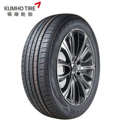 锦湖轮胎 225/45R18 95V SA01+ JH2148552 比亚迪元、起亚K5、日产350Z