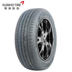 錦湖輪胎 225/55R18 98H KL33 JH2187592 起亞KX5/英菲尼迪EX25/標致4008