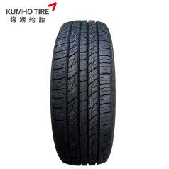 锦湖轮胎 225/60R18 100H KL33 JH2184382 本田歌诗图/CRV/爱腾
