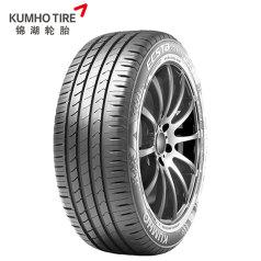 锦湖轮胎 235/45R18 98W HS81 (DOT) JH2170482 保时捷Boxster/标致407