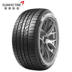 錦湖輪胎 235/50R18 97H KH16 JH1847013 現代勞恩斯/凱迪拉克賽威