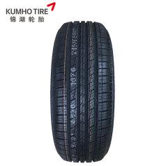 锦湖轮胎 245/65R17 105H KL21 JH2136402 丰田汉兰达/起亚索兰托