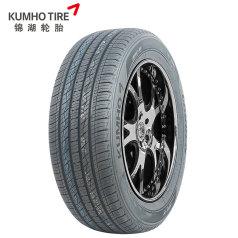 錦湖輪胎 265/60R18 110H KL33 JH2158542 哈弗H9L、克萊斯勒大切諾基