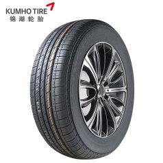 錦湖輪胎 265/60R18 110H KL21 JH2119303 克萊斯勒大切諾基