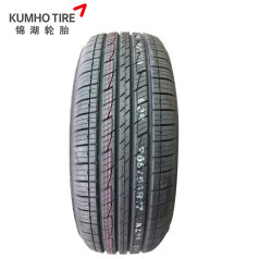 锦湖轮胎 265/65R17 112H KL21 JH2173212 丰田普拉多/长风猎豹/雷克萨斯GX470