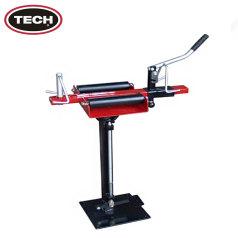 泰克 PS-2 手动扩胎机 1211073 泰克轮胎修理工具1*2
