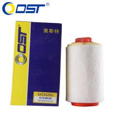 奥斯特空气滤清器SA22620U,迷你Cooper,SD/R58,(07/12-14款),空气格